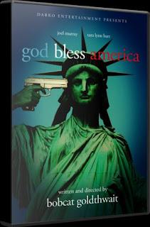 Боже, Благослови Америку / God Bless America.