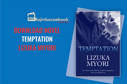 Download Ebook Gratis Lizuka Myori - Temptation Pdf
