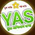 युवा अभिमान सभा संगठन विस्तार के लिए आयोजित हुई बैठक