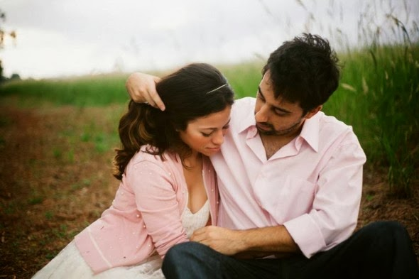 book-externo-bodas-papel-noivos-cardiga-rosa