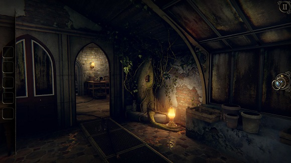 the-room-three-plaza-pc-screenshot-www.ovagames.com-4