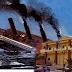 «Συμπολιτεία Ξηρομεριτών»: Τιτανικός...