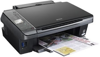 Epson_Stylus_SX425W_Printer_Driver_Download