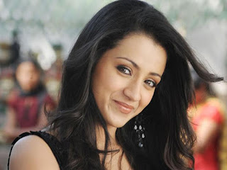 Trisha Krishnan, Biography, Profile, Biodata, Family , Husband, Son, Daughter, Father, Mother, Children, Marriage Photos.