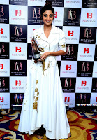 Lakme Fashion Week 2018   Shilpa Shetty ~  Exclusive 017.jpg