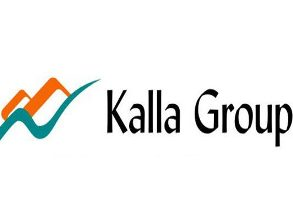 Lowongan Kerja Internal Audit Analyst di Kalla Group