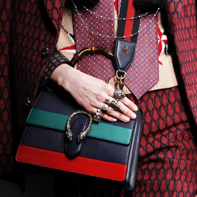 https://www.gucci.com/int/en/pr/women/handbags/womens-top-handles/dionysus-leather-top-handle-bag-p-448075CWLMT8543?position=6&listName=ProductGridComponent&categoryPath=Women/Handbags/Womens-Top-Handles