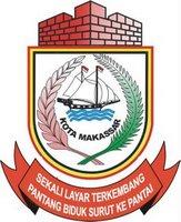 http://jobsinpt.blogspot.com/2012/03/info-cpns-pemkot-makassar-maret-2012.html