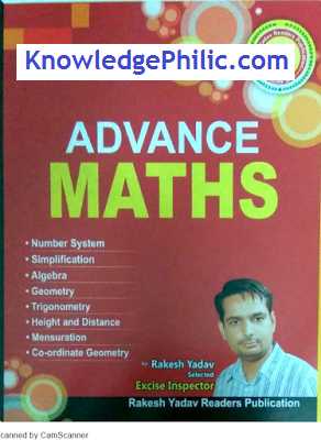 Rakesh Yadav sir (Compound Interest) 7300+ Book pdf.pdf - 15 MB