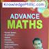 Rakesh Yadav Sir (7300) Book.pdf - 33 MB (Chapter - Percentage Only)