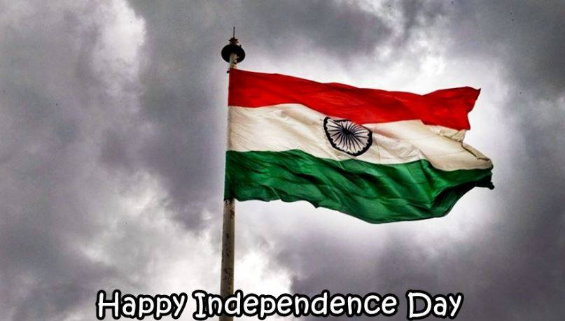 Independence Day Speech In Hindi English For Students Teachers