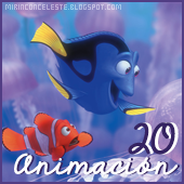 Reto 20 Animación