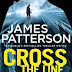 Cross The Line by James Patterson EPUB Book Download