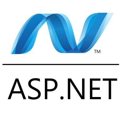 افضل كورسات برمجة وتطوير المواقع بASP.NET