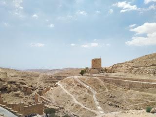 israel ierusalim