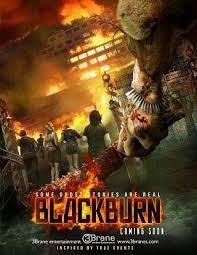 Nonton Blackburn (2016) Sub Indonesia