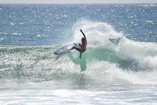 19 Caio Ibelli Hurley Pro at Trestles foto WSL Kirstin Scholtz