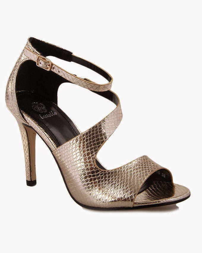 Buy Italian Shoes In Nigeria