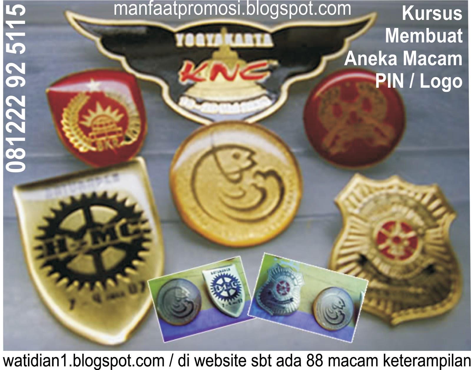 Gantungan kunci karet Sablon kaos dan gelas Percetakan Gantungan kunci karet PIN Bank