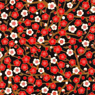 http://www.monuniverspapier.fr/papier-japonais-chiyogami-yuzen/401-papier-japonais-chiyogami-yuzen-fond-noir-serigraphie-de-fleurs-de-pruniers-rouges-et-blanches.html