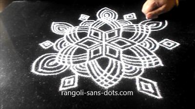 Tamil-New-year-rangoli-designs-271ai.jpg