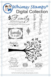 https://whimsystamps.com/products/family-forever-digital-sentiments?aff=28