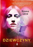 Dziewczyny Emma Cline