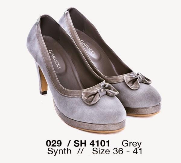 Gambar sepatu heels cantik, model sepatu high heels terbaru, sepatu high heels harga murah, koleksi sepatu high heels, sepatu high heels murah bandung
