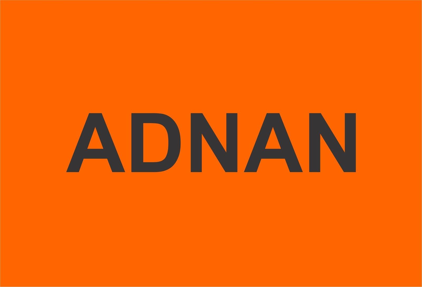 ADNAN COMPLETE - BEST HAUSA NOVEL