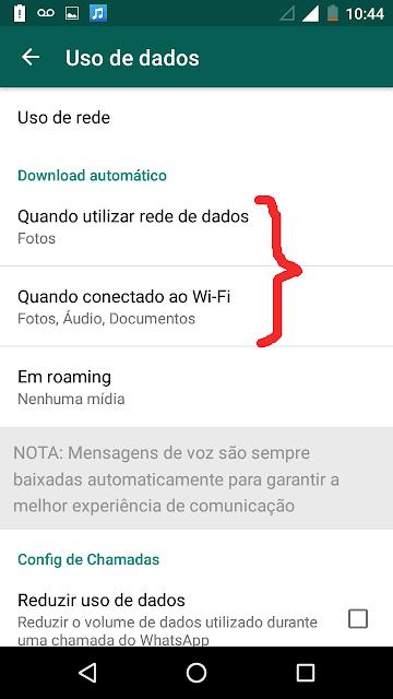 4-recursos-do-whatsapp-que-voce-deve