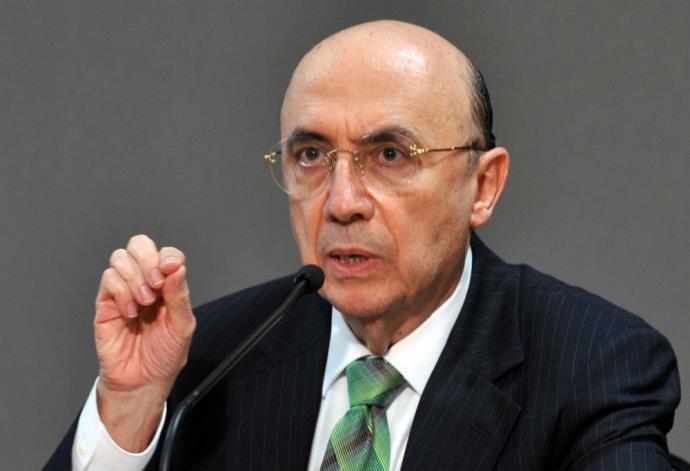 Ministro afirmou que a taxa de desemprego deve voltar a cair a partir do segundo semestre deste ano. Foto: Valter Campanato / ABr