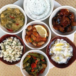 istanbul meze sipariş istanbul meze restaurant istanbul meze evleri