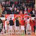 Basketball: 70 Jahre KK Rabotnichki und Rücktritt einer Legende