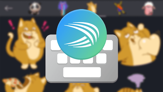Download Latest SwiftKey APK V7.0.0.16