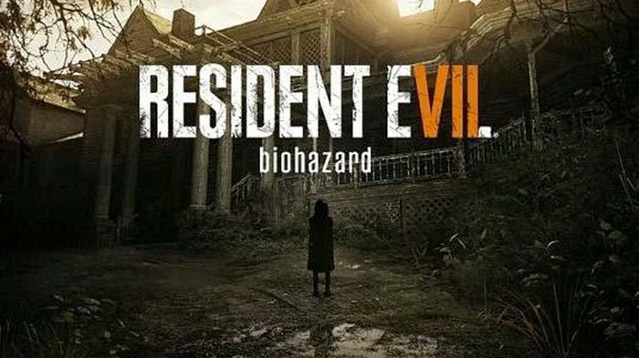 Resident Evil All Series.