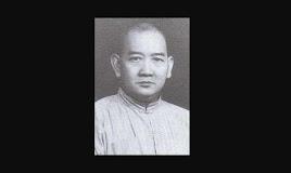 Biography of Wong Fei Hung (Chinese Folk Heroes)