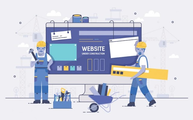 How to choose the best website builder