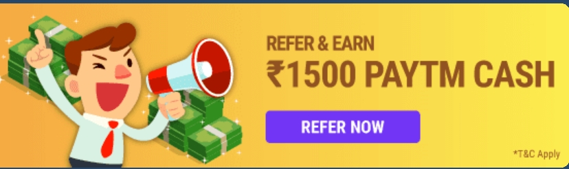 mpl referral offer