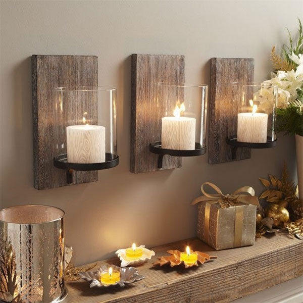 Candles for Bedrooms 3