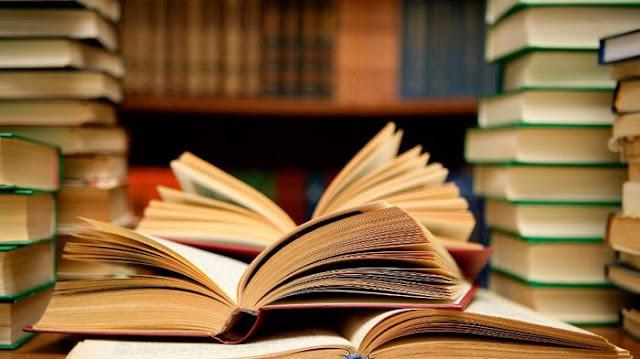 Ingin Memulai Baca Novel, Ini 20 Judul Novel yang Wajib Ada di Koleksi Anda