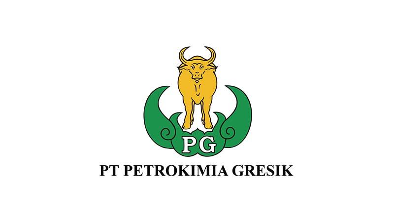 Lowongan Kerja BUMN PT Petrokimia Gresik