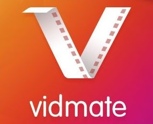 Vidmate App Apk Download