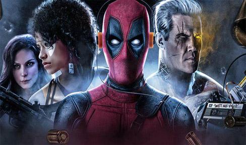 download deadpool 2 full movie hd in telugu