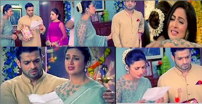 Yeh Hai Mohabbatein 28th July 2018 Future Story
