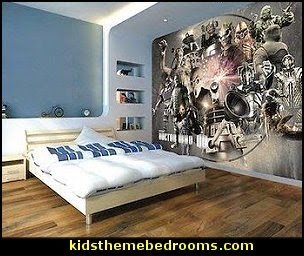 Decorating Theme Bedrooms Maries Manor Doctor Who Bedroom Doctor Who The