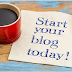 How To Create A Blogger Website Introduction#1 Series Started