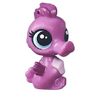 Littlest Pet Shop Aya Waterly Pets in the City Pets