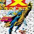 X-Factor v1 079