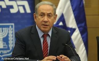 Benjamin Netanyahu y la educación en Israel