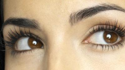 bab lain yang juga menunjang kecantikan perempuan yaitu bulu matanya Ternyata Ini Manfaat Minyak Zaitun untuk Lentikkan Bulu Mata